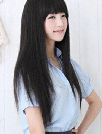 髪型 男子ウケがいい髪型 : masi-maro.com
