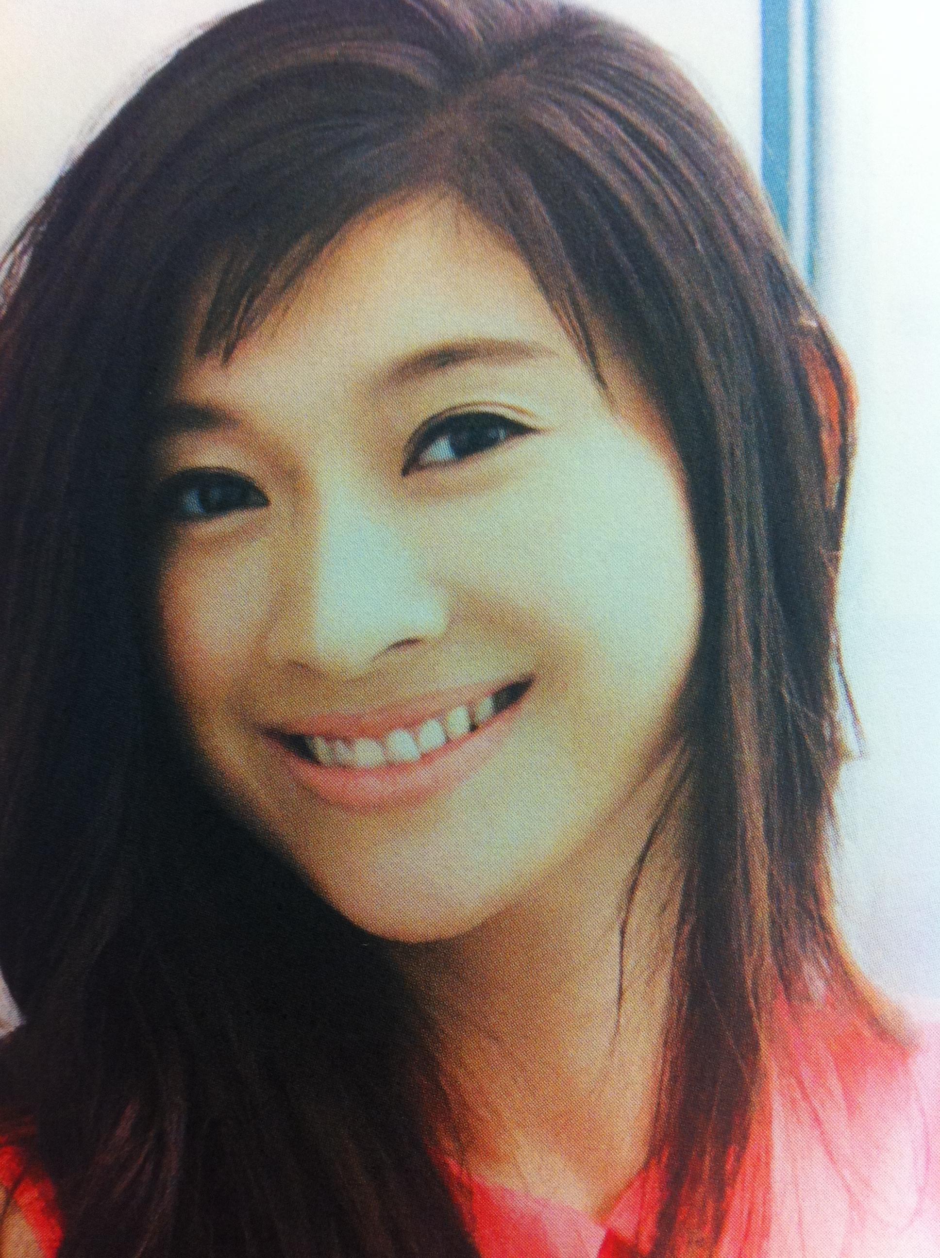 篠原涼子の画像 p1_38