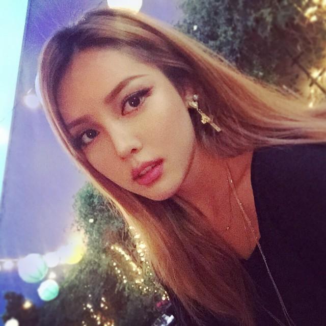 韓国の超美人有名メイクアップアーティスト《PONY》って何者!?の7枚目の写真