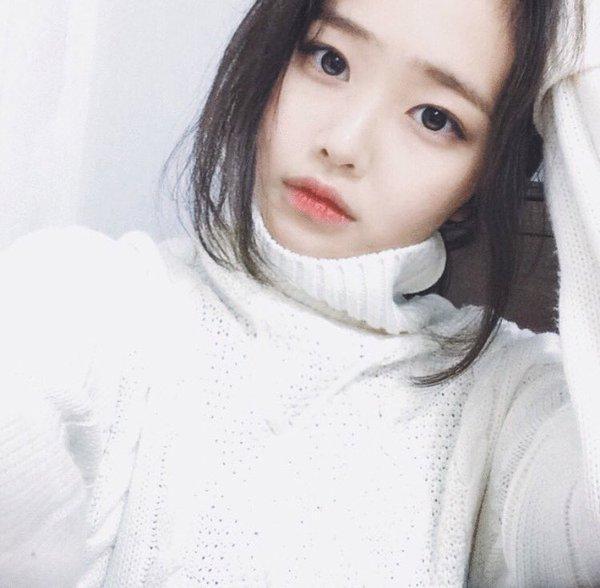 韓国・オルチャン風、可愛いショートにイメチェン♪最新ヘアスタイル|マシマロ