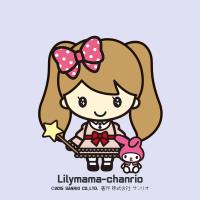 Lilymama