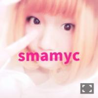 smamyc
