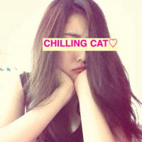 chilling_cat