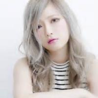 yuki_aoi