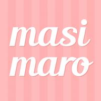 masimaro