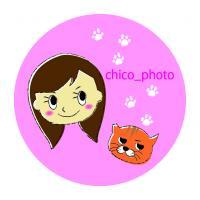 chico_photo